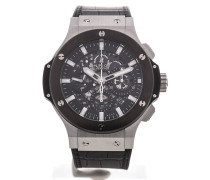 Big Bang Aero Bang 44 Automatic Chronograph 311.SM.1170.GR