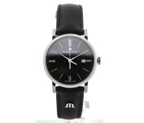 Eliros Date Ladies Black EL1084-SS001-310