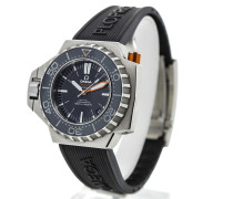 Seamaster Ploprof Co-axial 1200m 224.32.55.21.01.001