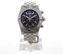 Chronomat 44 Automatic Steel L.E. AB011110/BA50/377A