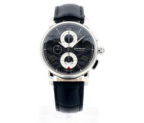 4810 Collection 43 Automatic Chronograph 115123
