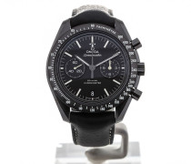 Speedmaster Moonwatch 44 Automatic Chronograph 311.92.44.51.01.004