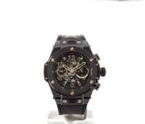 Big Bang 45 Chronograph L.E. 411.CX.1189.VR.USB16