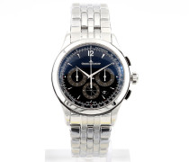 Master 42 Date Chronograph 1538171