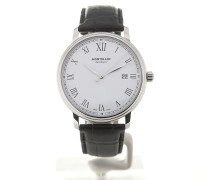 Tradition 40 Automatic Date 112609