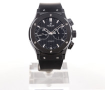 Classic Fusion 45 Automatic Chronograph 621.CM.1770.RX