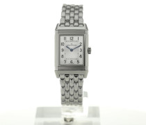 Reverso Classic Lady 2618130