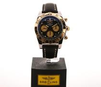 Chronomat 44 Onyx CB011012/B968/435X