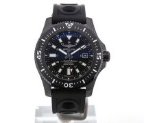 Superocean 44 Automatic Date M1739313/BE92/227S