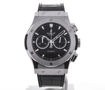 Classic Fusion 42 Automatic Chronograph 541.NX.1170.LR