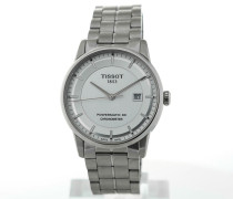 T-Classic Luxury Automatic Gent COSC T086.408.11.031.00
