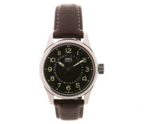 Big Crown Pointer Date Black Dial 01 754 7679 4064