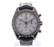 Speedmaster Moonwatch Grey Side of the Moon Ceramic 311.93.44.51.99.001