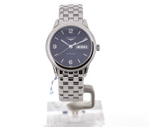 Flagship 36 Automatic Day Date L4.799.4.96.6