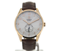Carrera 39 Automatic Leather WAS2140.FC8176