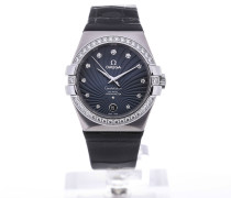 Constellation 35 Automatic Chronometer 123.18.35.20.56.001