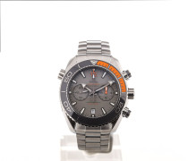 Seamaster Planet Ocean 600 M Co-Axial Master Chronometer Chronograph 215.90.46.51.99.001