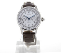 Heritage 41 Automatic Date L2.800.4.23.2