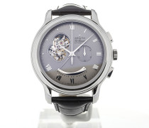 Chronomaster XXT Open 45 Automatic Leather 03.1260.4021/73.C505
