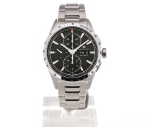 American Classic Broadway 43 Day Date Chronograph H43516131