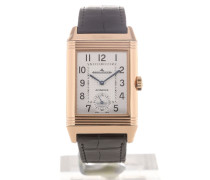 Reverso Classic Large Duoface 47 Pink Gold 3832420