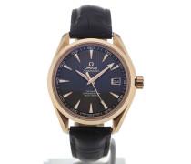 Seamaster Aqua Terra 42 Automatic Chronometer 231.53.42.21.06.001
