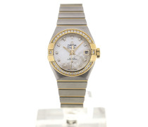 Constellation 27 Automatic Chronometer 123.25.27.20.55.003