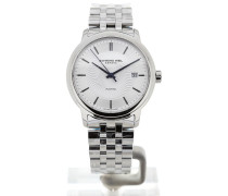 Maestro 40 Automatic Date 2237-ST-65001