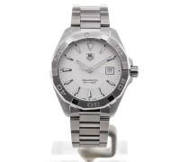 Aquaracer 41 Quartz Date WAY1111.BA0928