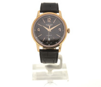 50s Presidents' Classic 42 Pink Gold Charcoal 560556.308L