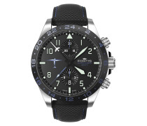 Aviatis 42 Dornier GMT 402.35.41 LP