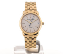Classico 31 Automatic Rose Gold 8106-116-8/90