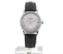 Tradition 37 Automatic Date 114366