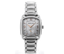 Timeless Classic Bagley Steel M H12451155