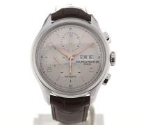 Clifton 43 Automatic Chronograph M0A10129