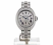 Cle De 31 Automatic Date WSCL0005