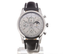 Transocean 43 Automatic Moon Phase A1931012/G750/433X