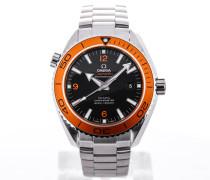 Seamaster Planet Ocean 45.5 Orange 232.30.46.21.01.002