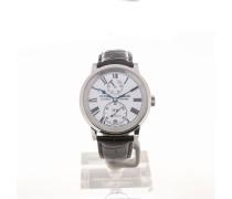 Marine 1846 Chronometer 41 1183-900-E0