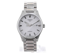 T-Tempo Stainless Steel T060.407.11.031.00