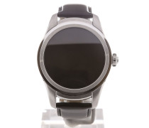 Summit Smartwatch 46 Steel Case 117744