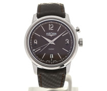 50s Presidents' Watch 42 Chocolate 110151A45.BAC131