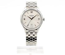Heritage Chronometrie 38 Automatic Date 112519