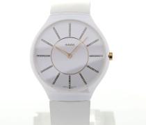 True Thinline 39 White Ladies Diamond Quartz R27957709