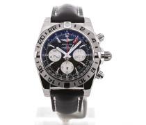 Chronomat 44 Automatic GMT AB0420B9/BB56