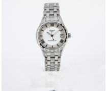 T-Trend Lady 80 Automatic T072.207.11.118.00