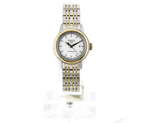 T-Classic Carson Automatic Lady T085.207.22.011.00