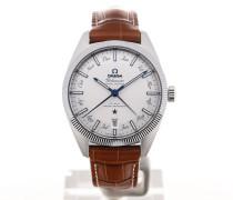 Globemaster Co-Axial Master Chronometer Annual Calender 130.33.41.22.02.001