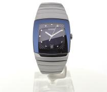 Sintra 34 Quartz Ceramic R13809202