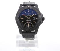 Avenger Blackbird 48 Chronometer Date V1731010/BD12/100W/M20BAS